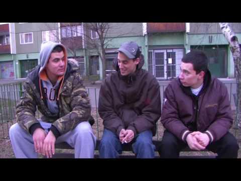Day és VPPROD interjú part2