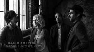 Download Lagu Metric: The Shade(Sub. Español) Mp3