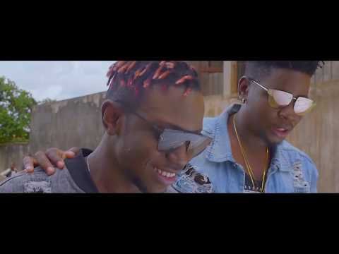 MINK'S feat FANICKO - Couper l'Appetit (Official Video by NS PICTURES)