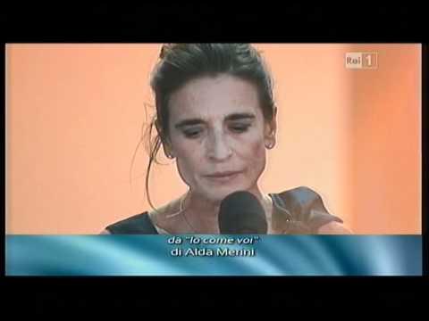 Il Papa ad Ancona -11/09/11