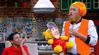 Video Kang Mainan Kaget Melihat Mukanya Ada di Boneka MP3, 3GP, MP4, WEBM, AVI, FLV April 2019