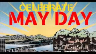 Balumgala 2016 04 29 May Day මැයි දිනයට අරක්කු ගේන හැටි