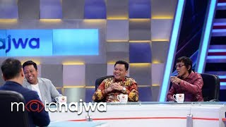 Video Mata Najwa Part 3 - Siasat Berebut Istana: Perang Retorika Memanas MP3, 3GP, MP4, WEBM, AVI, FLV Oktober 2018