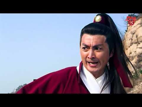 Bao Chửng bị Ám Sát và Trận Chiến 1 cân 10 của Triển Chiêu | Bao Thanh Thiên | Big TV - Thời lượng: 10:08.