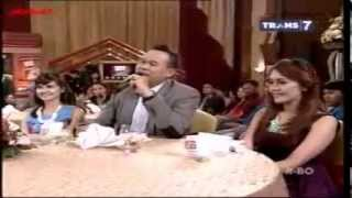 Video Cara cepat kaya   Cak Lontong ILK MP3, 3GP, MP4, WEBM, AVI, FLV Oktober 2018