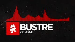 Download Lagu [DnB] - Bustre - Combine [Monstercat Release] Mp3