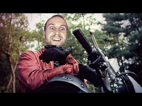 hutch - Enjoy the video? Subscribe! ▻ http://bit.ly/SubToSeaNanners Want some gear? US Store: http://seananners.spreadshirt.com EU Store: http://seananners.spreadshi...