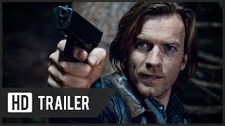 Nonton Our Kind of Traitor (2016) - Filmtrailer HD Film Subtitle Indonesia Streaming Movie Download