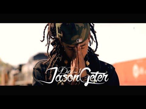 Dee-1 - Jason Geter