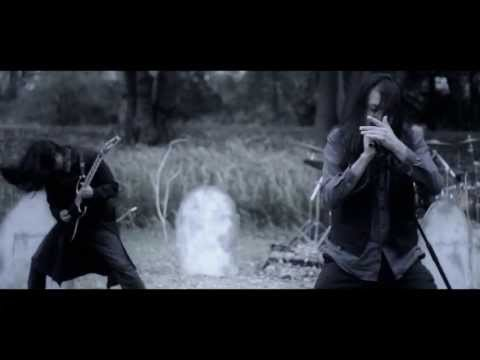 Agony Lords - The Spirit In The Tower (2012) (HD 720p)