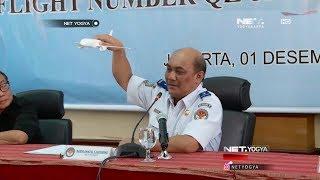Video Catatan KNKT Air Asia & Adam Air Alami Masalah Tekniss MP3, 3GP, MP4, WEBM, AVI, FLV Maret 2019