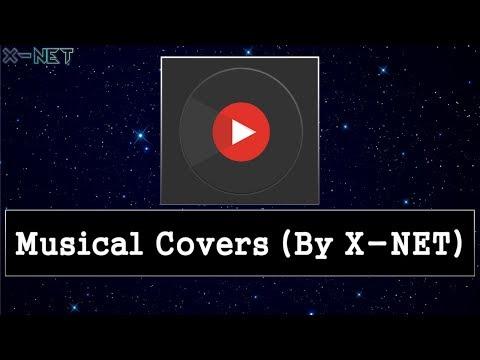 Samsung sgh c100 - Violin Sonata 12 - Ringtone - OST By X-NET