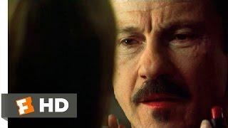 Video Holy Smoke (9/12) Movie CLIP - An Ugly Woman (1999) HD MP3, 3GP, MP4, WEBM, AVI, FLV Agustus 2018