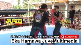 Video Jawara Pencak Dor PSHT VS PAGAR NUSA Terbaru di Ponorogo MP3, 3GP, MP4, WEBM, AVI, FLV Januari 2019