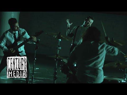 LORNA SHORE - King Ov Deception (OFFICIAL VIDEO)