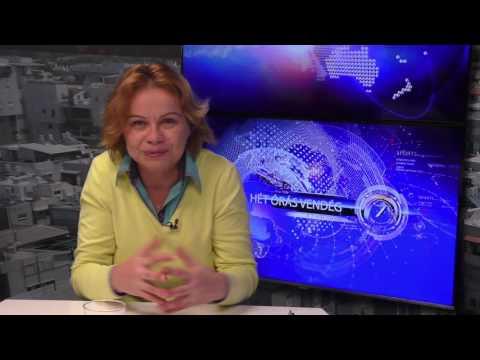 A 7 ÓRÁS VENDÉG: Deák Andrea – A Határtalan Kultúra Program kezdeményezője