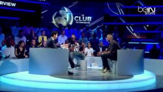 Video Paul Pogba Vs Kaaris sur BeIN Sports MP3, 3GP, MP4, WEBM, AVI, FLV Agustus 2017