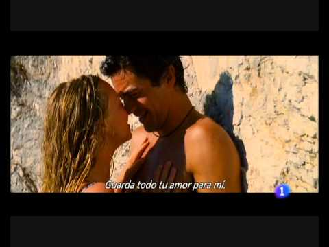 Lay All Your Love On Me (pelicula Mamma Mia) subt. español
