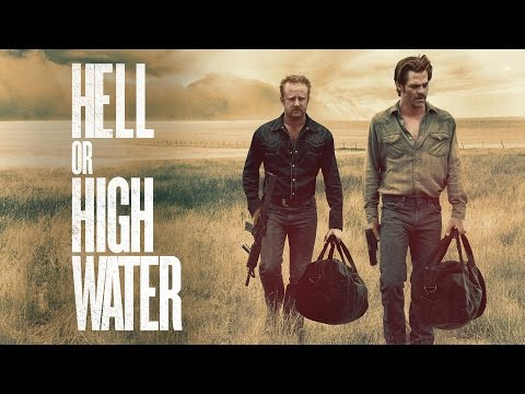 Hell or High Water (Trailer 3)