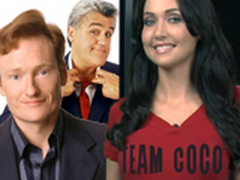 IGN Daily Fix, 1-15: Dec Sales & Conan Makes A Last Stand (IGN)