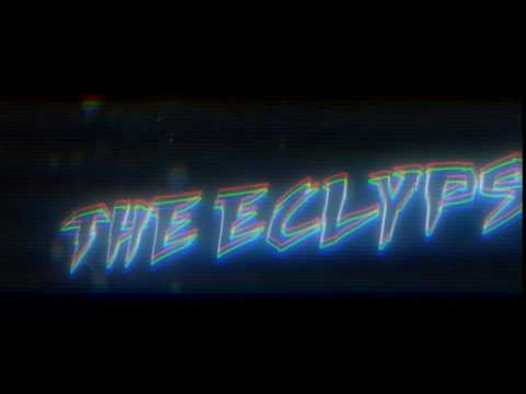 THE ECLYPS | INTRO 2