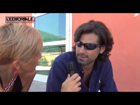Intervista a Pierpaolo Pietrucci