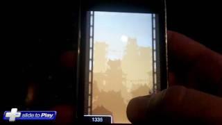 NinJump Yüklə videosu