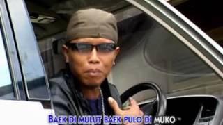 download lagu download musik download mp3 LAGU LAWAK JAMBI - Sigit Blaster - MINTUO KAYO  ♪♪ Official Music Video - APH ♪♪