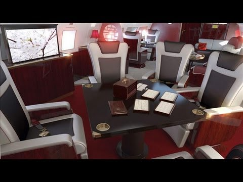 CabinCrew Videos Airlines  CabinCrew