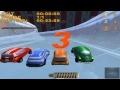 Mad Tracks Pc Gameplay Short Juego Al Estilo Hot Wheels