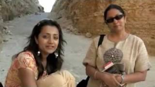 Video Simbhu and Trisha in vinnaithandi varuvaya New video download in MP3, 3GP, MP4, WEBM, AVI, FLV January 2017
