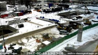 2012-02-18 z prawej