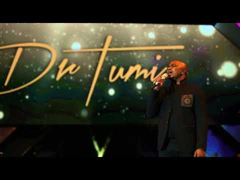 Dr Tumi - Love And Grace Full Album