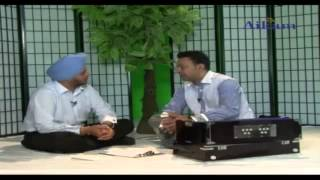 Video Manmohan Waris about nusrat fateh ali khan and meeting with kamal heer must watch MP3, 3GP, MP4, WEBM, AVI, FLV Agustus 2018