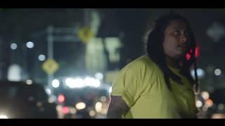 Video MONKEY BOOTS - Menuju Johar Baru (Official Music Video) MP3, 3GP, MP4, WEBM, AVI, FLV Mei 2019