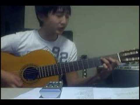 Learn How To Play Guitar Series Lesson 2