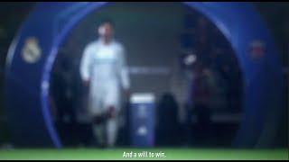 Video FIFA 19 Champions League New Features EA Play E3 2018 (Xbox One, PS4, PC) MP3, 3GP, MP4, WEBM, AVI, FLV Juni 2018