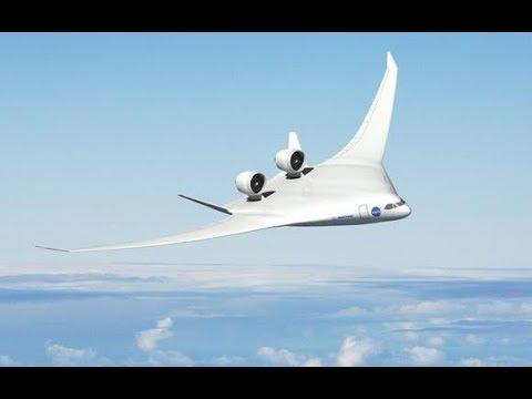 العرب اليوم - شاهد: طائرة تمتلك قدرة على عبور الدول في بضع دقائق