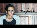 Mungkinkah ( Lunard & Aditya Habben acoustic cover)