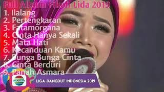 Video Kumpulan Lagu Fikoh Lida 2019 Full Album MP3, 3GP, MP4, WEBM, AVI, FLV Mei 2019