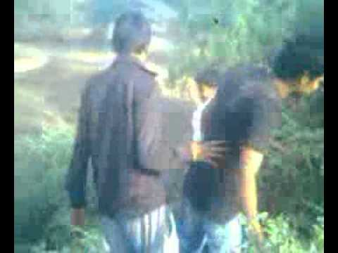 Video hassanpur desi boy download in MP3, 3GP, MP4, WEBM, AVI, FLV January 2017