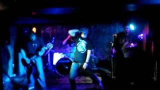 Video Klub 007, říjen 2009