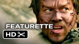 Nonton Lone Survivor Official Featurette  1  2013    Mark Wahlberg Movie Hd Film Subtitle Indonesia Streaming Movie Download