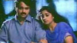 Video Yathrayayi Sooryankuram MP3, 3GP, MP4, WEBM, AVI, FLV September 2018