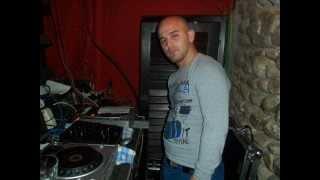 MIX PER ME DASMA ME KENGE QYTETARE SHKODRANE NR 2 NGA DJ BESI (SHKODER)