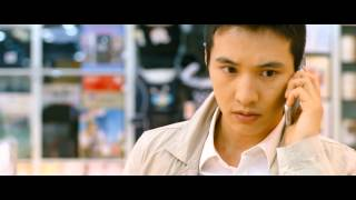 Nonton I Told You I Wanna Die   The Man From Nowhere Mv Film Subtitle Indonesia Streaming Movie Download