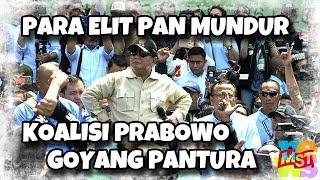 Video Para Elite PAN Mundur, Koalisi Adil Makmur Goyang Pantura MP3, 3GP, MP4, WEBM, AVI, FLV Mei 2019