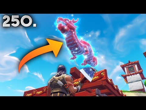 Download Fortnite Daily Best Moments Ep.250 (Fortnite Battle Royale Funny Moments) HD Mp4 3GP Video and MP3