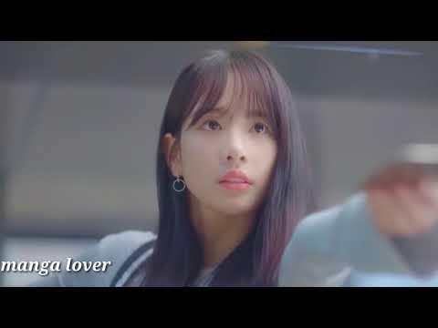 Sweet song nisai និស្សយ័  YouTube4U 4ever