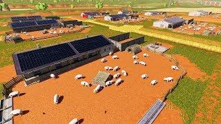 Video When You Spend $10,000,000 On Pigs - Farming Simulator 19 MP3, 3GP, MP4, WEBM, AVI, FLV Juli 2019